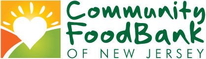 Community-FoodBank-of-NJ