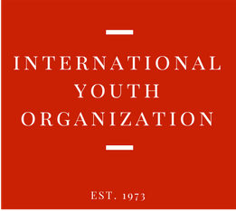 https://iyo-newark.org/wp-content/uploads/2017/10/cropped-internationalyouthorganization-1.png