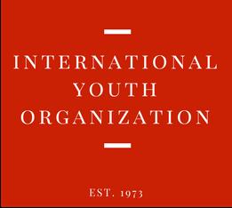 http://iyo-newark.org/wp-content/uploads/2017/10/cropped-internationalyouthorganization-1.png