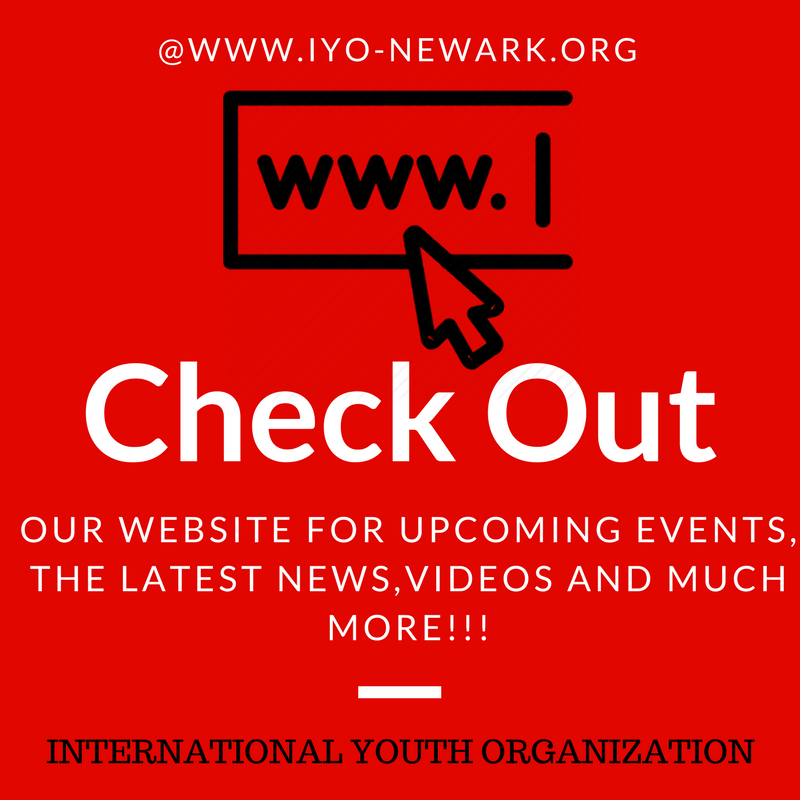 Check Out Our Website  International Youth Organization. Foundation Water Proofing Best Pre Med School. Cable With No Credit Check Plumbers Cape Cod. Quickbooks Assisted Payroll Support. Fire Monitoring Systems Outpatient Drug Rehab. College Grant Applications Alarms For Android. Attractions In Chattanooga Tennessee. Basic Accounting Classes Online Free. How To Get Your Idea Patented